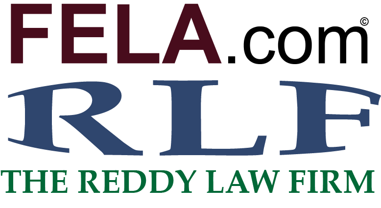 Oh Law Firm >> The Reddy Law Firm Home